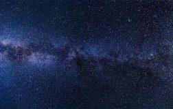 Perierga.gr - Η φωτογραφία 9 gigapixel του Milky Way που «χώρεσε» 84 εκατομμύρια αστέρια
