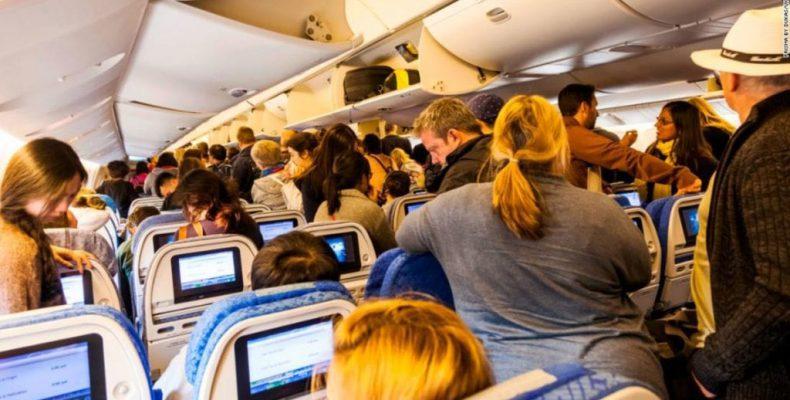 Perierga.gr - Οι χώρες με τα περισσότερα αεροπορικά δυστυχήματα στον κόσμο