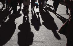 Perierga.gr - Οι ευρωπαϊκές χώρες με τα υψηλότερα ποσοστά ανεργίας - Πρώτη η Ελλάδα