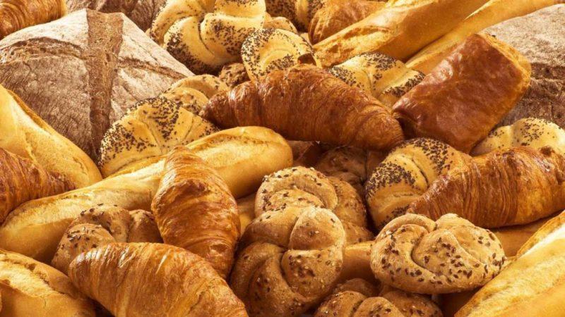 Perierga.gr - Ποιο ελληνικό φαγητό δυσκολεύονται να προφέρουν οι Άγγλοι;