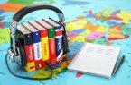 Perierga.gr - Οι περισσότερο ομιλούμενες γλώσσες παγκοσμίως
