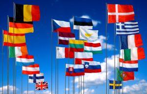 """Perierga.gr - Πώς λέμε """"ναι"""" σε διάφορες ευρωπαϊκές χώρες"""