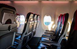 Perierga.gr - Perierga.gr - Πτήσεις-φαντάσματα: Γιατί ο ουρανός είναι γεμάτος άδεια αεροπλάνα