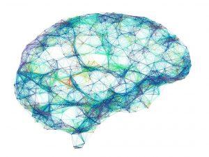 Perierga.gr - Σύστημα τεχνητής νοημοσύνης «μεταφράζει» σε προτάσεις την εγκεφαλική δραστηριότητα ανθρώπων