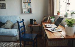 Perierga.gr - 7 απλές και χρήσιμες συμβουλές εάν δουλεύετε από το σπίτι