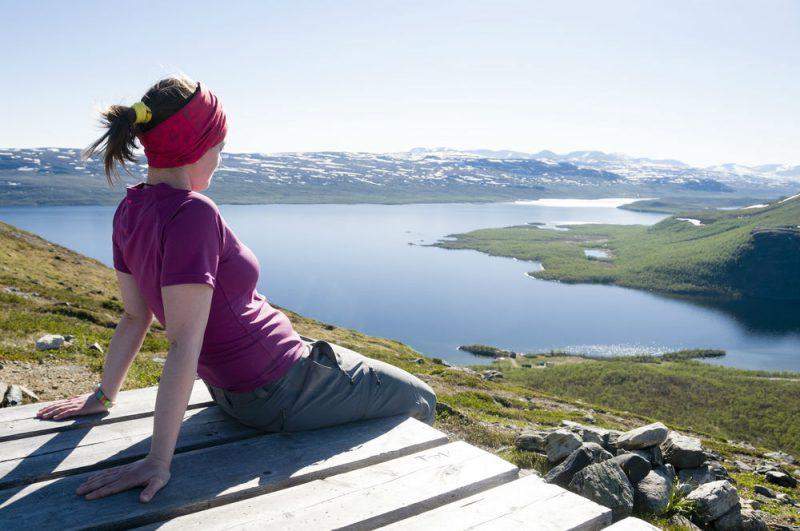 Perierga.gr - Οι 20 πιο χαρούμενες χώρες του κόσμου για το 2020