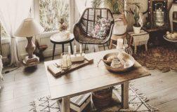 Perierga.gr - 20 εύκολες ιδέες διακόσμησης για το σπίτι