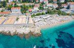 Perierga.gr - Πού και πότε εφαρμόστηκε για πρώτη φορά η καραντίνα