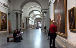 Perierga.gr - Οι 10 πιο ακριβοί πίνακες ζωγραφικής που έχουν πουληθεί ποτέ