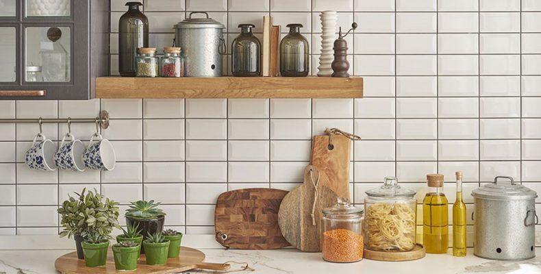 Perierga.gr - Ιδέες και συμβουλές για την οργάνωση του σπιτιού