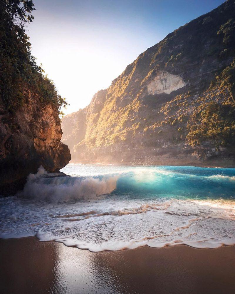 Perierga.gr - Όμορφα τοπία στο φακό του φωτογράφου