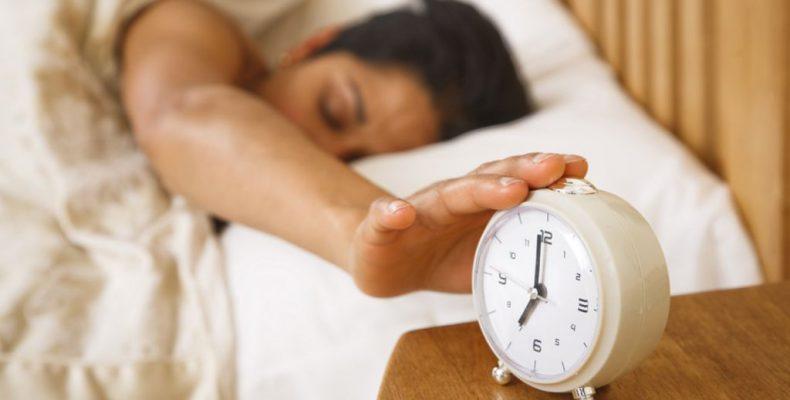 Perierga.gr - Αλλαγή ώρας: Πότε γυρίζουμε τα ρολόγια μας μία ώρα μπροστά