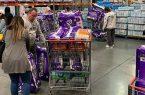 Perierga.gr - Γιατί ο κόσμος αγοράζει μαζικά χαρτί υγείας