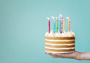 Perierga.gr - Ο γηραιότερος άνδρας του πλανήτη γιόρτασε τα γενέθλιά του
