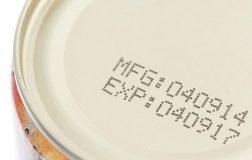 Perierga.gr - «Ανάλωση κατά προτίμηση πριν» και «Ημερομηνία Λήξης» - Ποια η διαφορά