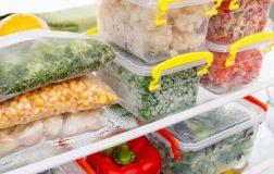 Perierga.gr - Πόσο καιρό διατηρούνται το κρέας, τα ψάρια και τα λαχανικά στην κατάψυξη;
