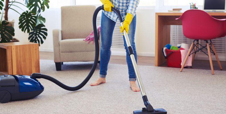 Perierga.gr - Πόσο καθαρός είναι ο αέρας που αναπνέουμε στο σπίτι;