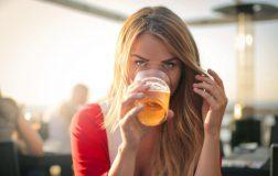 "Perierga.gr - Η μπίρα και τα αναψυκτικά ""κινδυνεύουν"" λόγω της πανδημίας"