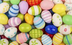 Perierga.gr - Πρωτότυπα πασχαλινά αυγά!