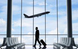 Perierga.gr - Τα 8 πράγματα που ενδέχεται να αλλάξουν στα ταξίδια μετά τον κορονοϊό