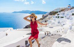 Perierga.gr - Η Bild προτείνει Ελλάδα για διακοπές το καλοκαίρι