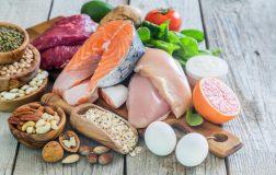 Perierga.gr - Τροφές που βελτιώνουν την ψυχική μας διάθεση