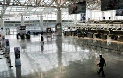 Perierga.gr - Πώς είναι να ταξιδεύεις σήμερα στην Ευρώπη με αεροπλάνο;