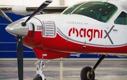 Perierga.gr - Το μεγαλύτερο ηλεκτρικό αεροσκάφος στον κόσμο έτοιμο για την πρώτη του πτήση