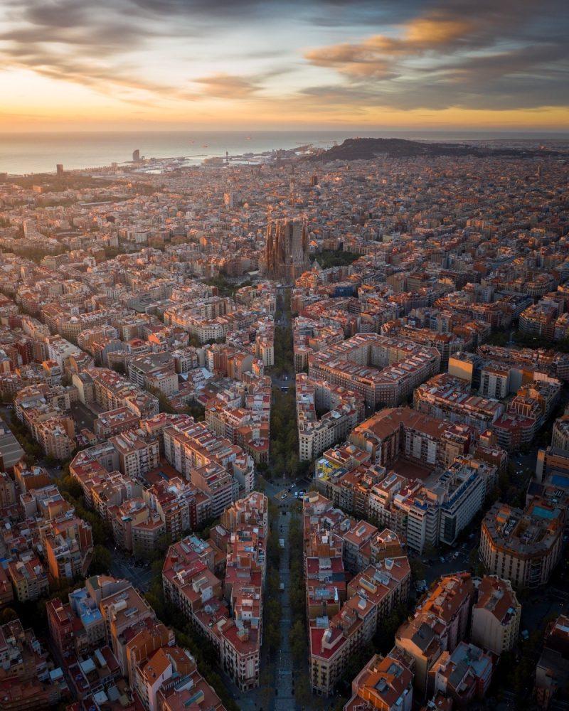 Perierga.gr - Θεαματικές κατασκευές και κτίρια στο διαγωνισμό φωτογραφίας Αρχιτεκτονικής