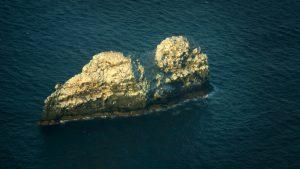 Perierga.gr - Ανατροπή από τους επιστήμονες: Αυτό είναι το μεγαλύτερο ηφαίστειο στον κόσμο