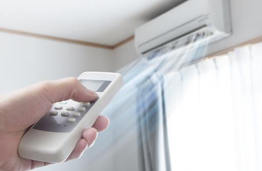 Perierga.gr - Δέκα οδηγίες για τη σωστή χρήση των κλιματιστικών