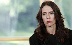 Perierga.gr - Καφέ δεν επέτρεψε την είσοδο στην πρωθυπουργό της Νέας Ζηλανδίας