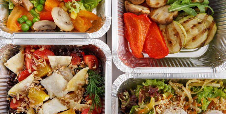 Perierga.gr - Οι 60 περισσότερο και λιγότερο θρεπτικές τροφές σύμφωνα με το BBC