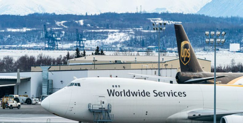 Perierga.gr - Πώς ένα μικρό αεροδρόμιο έγινε το πιο πολυσύχναστο του κόσμου
