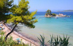 Perierga.gr - Ταξιδέψτε για 1 λεπτό στις ομορφιές της Εύβοιας!