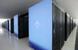 Perierga.gr - Ιάπωνες έφτιαξαν τον ισχυρότερο υπερυπολογιστή του κόσμου
