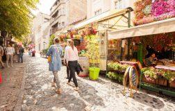 Perierga.gr - Οι ημερομηνίες που ανοίγει κάθε χώρα για τους τουρίστες
