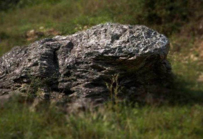 Perierga.gr - Το χωριό που λέγεται ότι δεν έχει κουνούπια