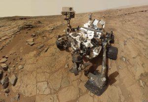 Perierga.gr - Το πρώτο 4Κ βίντεο από τον Άρη