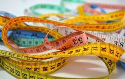 Perierga.gr - Γιατί οι άνδρες κι οι γυναίκες χάνουν κιλά με διαφορετικό τρόπο