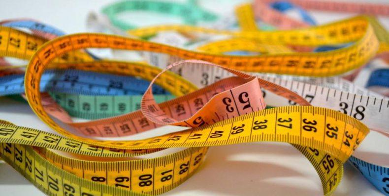 Γιατί οι άνδρες κι οι γυναίκες χάνουν κιλά με διαφορετικό τρόπο
