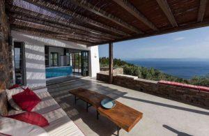 Perierga.gr - Γιατί οι ξένοι θέλουν να αγοράσουν εξοχικό στην Ελλάδα;