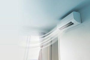 Perierga.gr - 10 τρόποι-οδηγίες για τη σωστή χρήση του κλιματιστικού
