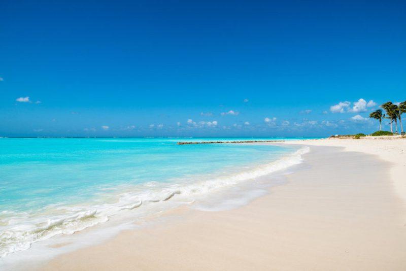 Perierga.gr - Οι 20 καλύτερες παραλίες στον κόσμο για το 2020 - Μια βρίσκεται στην Ελλάδα