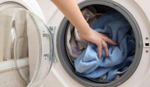 Perierga.gr - Το τρικ για να μην ξαναχάσουμε το ζευγάρι της κάλτσας μας στο πλυντήριο