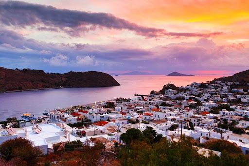 Perierga.gr - Πού θέλουν να ταξιδέψουν οι λαοί της Ευρώπης το 2021;