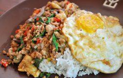 Perierg.gr - Πώς μαγειρεύεται το ρύζι σε 16 χώρες