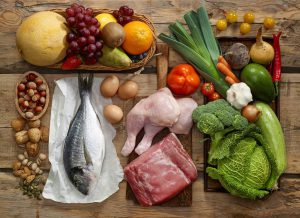 Perierga.gr - Σωτήριες... λύσεις για να διατηρήσετε τα τρόφιμα περισσότερο καιρό