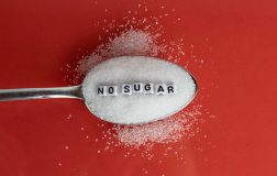 Perierga.gr - Εθισμός στη ζάχαρη: Πώς τον αντιμετωπίζουμε;