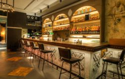 Perierga.gr - Τρίτο καλύτερο μπαρ στον κόσμο το αθηναϊκό The Clumsies